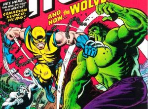 Incredible-Hulk-181a