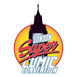 LSCC_Logo