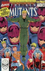 New_Mutants_Annual_Vol_1_6