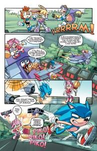 Sonic_258-7