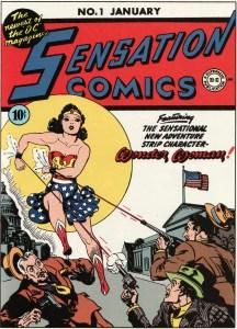 WW_sensation1_cover