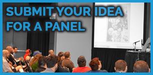 panel ideas