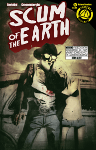scum of the earth_2