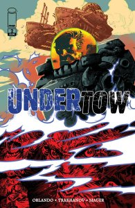 undertow_issue_2_cover_by_oxothuk-d6xo2ji
