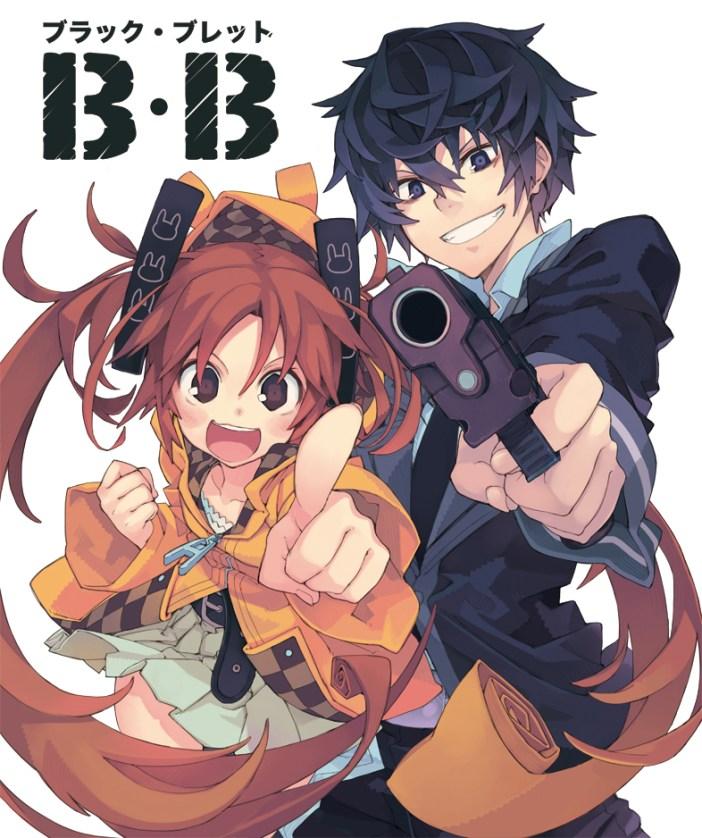 Black.Bullet.anime_