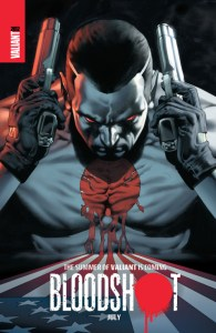 Bloodshot-SummerOfValiant4