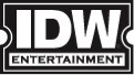 Entertainment One Television & IDW Ink Developement Deal!