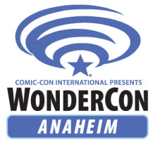 Valiant adds a little more Wonder To Wondercon 2014 with Valiant FIRST!
