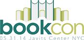 bookcon