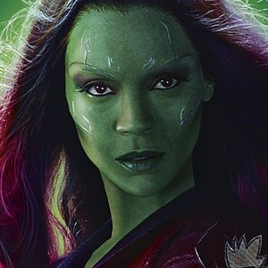 gamora-feature-guardians-of-the-galaxy-new-pics-announced-prequel
