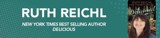 reichl