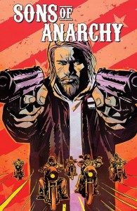 sons-of-anarchy-8