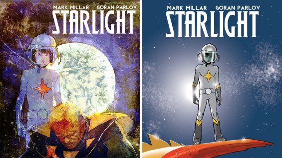 starlight_cover_0