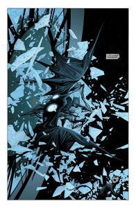 BatSupeCrossWorld-01