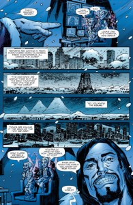 Krampus05-page2