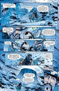 Krampus05-page4