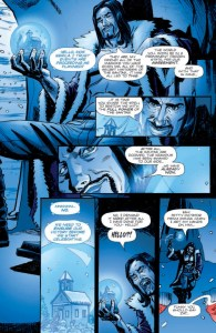 Krampus05-page5