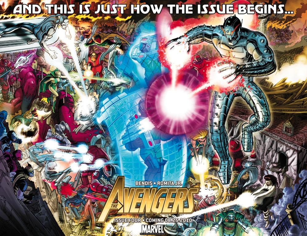 New 52 Hawkman John Romita Jr. - Why ...