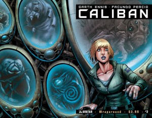 caliban-2-wrap_1024x1024
