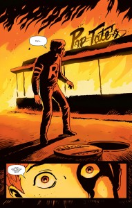 AfterlifeWithArchie_BookOne_063