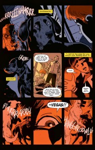 AfterlifeWithArchie_BookOne_078