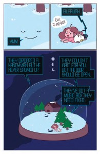 BeePuppyCat_02_PRESS-8