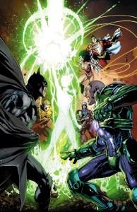Justice_League_31