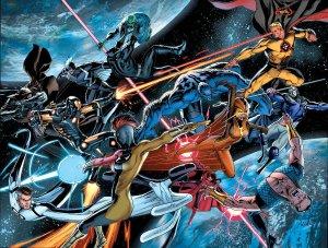 new-avengers-19