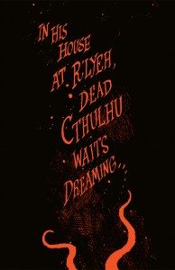 AfterlifeWithArchie_06-1
