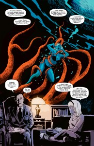 AfterlifeWithArchie_06-5