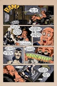 comicPageSpecs
