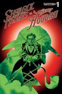 HolmesHoudini01-Cov-Cassaday