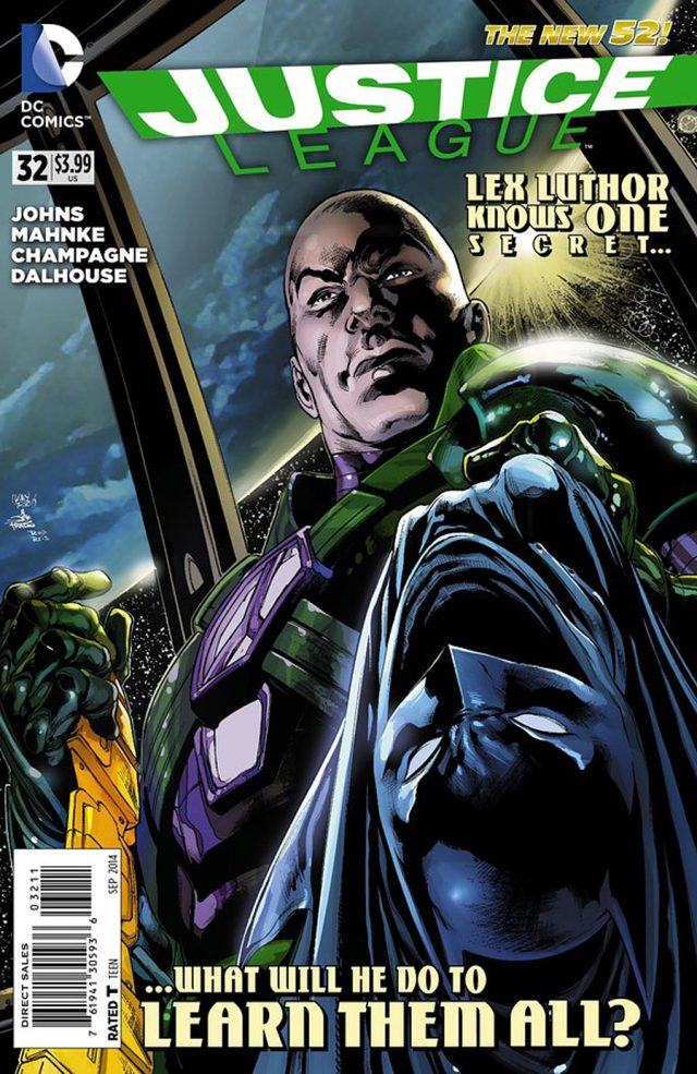 Justice-League-32-Spoilers-Preview-Forever-Evil-1