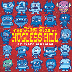 The-Other-Side-of-Hugless-Hill-cover