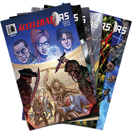 xlrs_issue1-6_combo_pack_cover