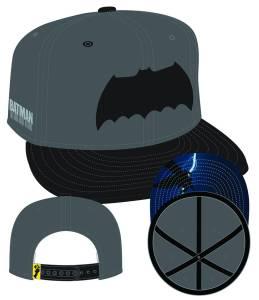 BatmanCap2