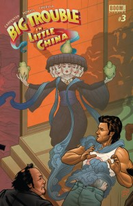 BigTroubleInLittleChina03_coverB