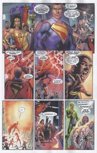 Grant-Morrisons-The-Multiversity-1-Spoilers-Review-New-52-3