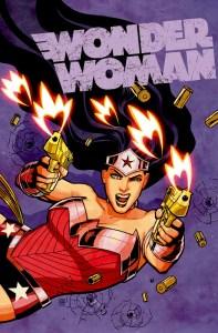 Wonder-Woman-8