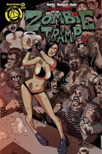 ZombieTramp_5_cover_regular_solicit