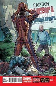 marvel-captain-america-issue-23