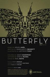Butterfly_001_PRESS-2