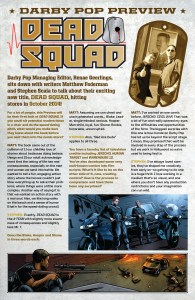 Dead_Squad_Preview_Page_3