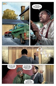 GFT_TOT_02_page-6