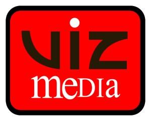 VIZ Media Releases New Anime on their Streaming Site!