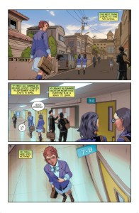 Wayward02-StoryPages-4