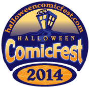 Halloween Comic Fest 2014 Celebrate At Your Local Comic Shop!