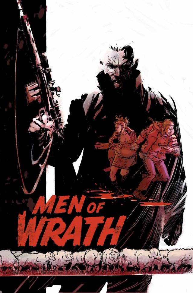4080537-men_of_wrath_1_cover