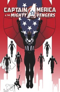 Captain_America_and_the_Mighty_Avengers_Luke_Ross_Cover-1