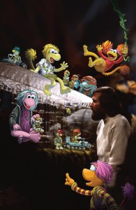 FraggleRock01_coverB